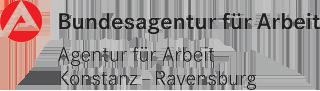 agentur arbeit ravensburg